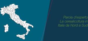 cerealicoltura-italia-fonte-bayer
