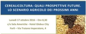 cerealicoltura-prospettive-future-convegno-consulenza-agricola-2011017