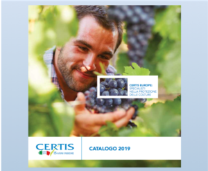certis-catalogo-2019