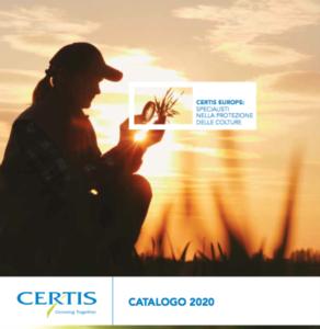 certis-catalogo-2020