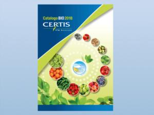 certis-catalogo-bio-2018