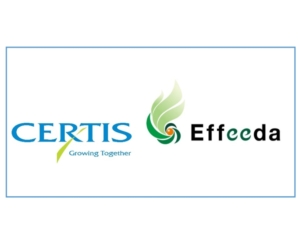 Effeeda<sup>®</sup>: chiesta l'autorizzazione europea per il nuovo erbicida