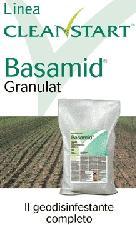 certis-europe-linea-cleanstart-basamid-granulat-geodisinfestante