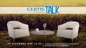 certis-talk-apertura
