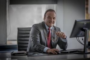 cervesato-presidente-e-amministratore-delegato-jti-italia