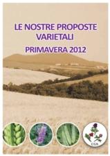 cgssementi-catalogo-2012-cover