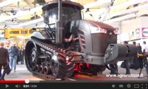 challenger-cingolati-total-black-trattori-agritehcnica-byagronotizie