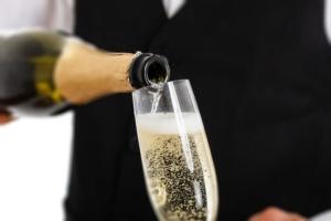 champagne-bollicine-vino-prosecco-by-minerva-studio-fotolia-750