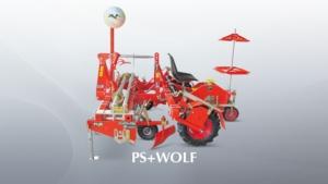 checchi-magli-plastic-stop-wolf