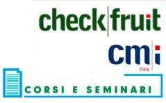 check-fruit-cmi-corsi-seminari