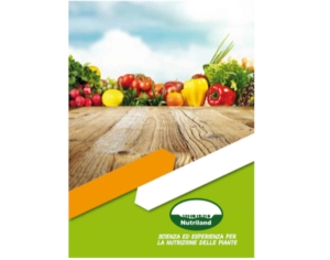 Nutriland 2015 - Chemia :: brand Nutriland - Fertilgest News