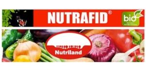 Restare al verde è bello - Chemia :: brand Nutriland - Fertilgest News