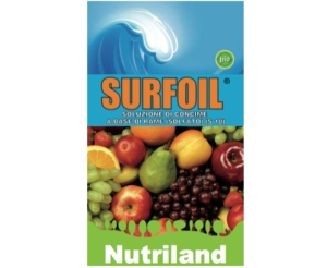 chemia-nutriland-surfoil-apertura