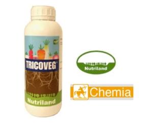 Terreno equilibrato, terreno produttivo - Chemia :: brand Nutriland - Fertilgest News