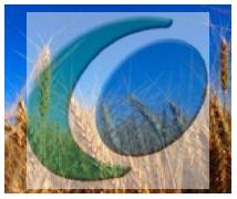 cheminova-logo-cereali