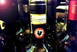 chianti-classico-bottiglia-by-matteo-giusti-agronotizie-jpg