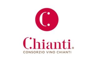chianti-logo-by-consorzio-vino-chianti-jpg