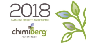 chimiberg-catalogo-2018