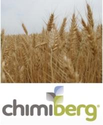 chimiberg-logo-campo-cereali1