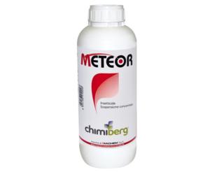 chimiberg-meteor-confezione