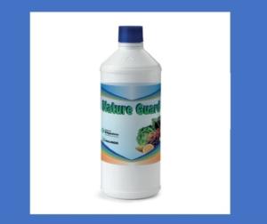 chimica-d-agostino-nature-guard