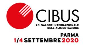 cibus-2020-settembre