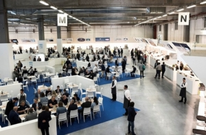 cibus-connect-2017-fonte-fiere-parma