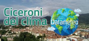 ciceroni-del-clima-2020