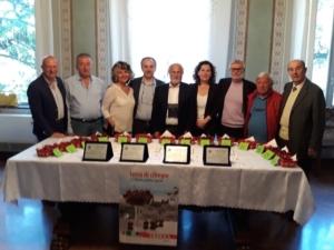 ciliegie-d-italia-2019-festa-associazione-nazionale-citta-ciliegie-comunicato-2019