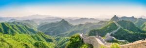 cina-grande-muraglia-cinese-by-aphotostory-adobe-stock-750x247