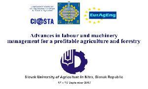 ciosta-machinery-management-sept-2007