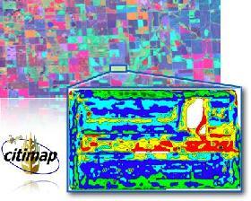 citimap-mappa-indice-tecnologia-vrt-agricoltura-precisione