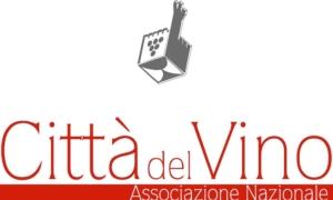citta-del-vino-logo