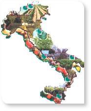 civi-italia-cartina-italia-soci-2009