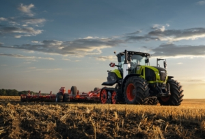 claas-cemos-axion900-terratrac