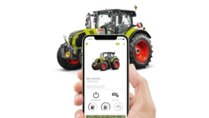 claas-connect-app-2021