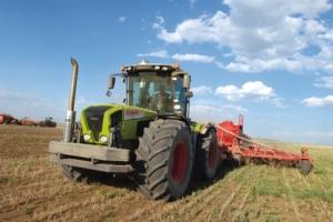 claas-e-farm-750x500