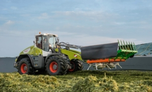 claas-torion-stage-v