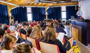 classe-studenti-mach-agroinnovation-edu-gabriele-750