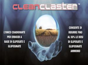 cleanclaster-fonte-euro-tsa
