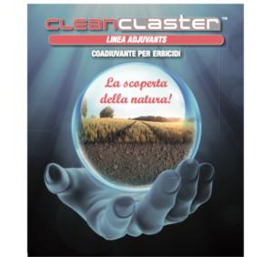 cleanclaster-fonte-euro-tsa1