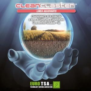 cleanclaster-fonte-eurotsa