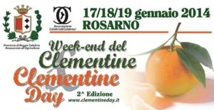clementine-day