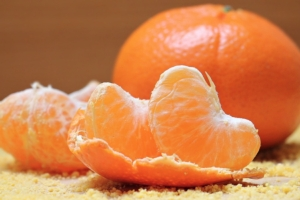 Clementine, una roadmap per il futuro