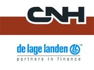 cnh-delagelanden-logo-192