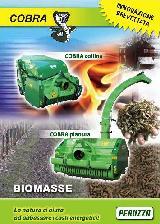 cobra-collina-pianura-peruzzo-biomasse