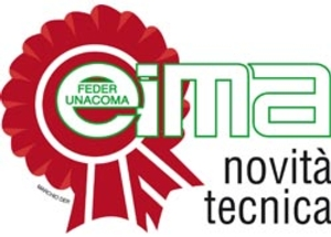 Eima 2012, novità tecniche e segnalazioni