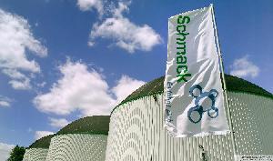 coccus-schmack-biogas