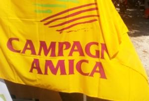 coldiretti-campagna-amica-bandiera-by-matteo-giusti-agronotizie-jpg