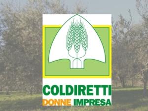 coldiretti-logo-donna-impresa-750-by-coldiretti